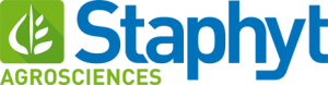 Logo Staphyt Agrosciences