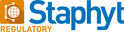 Logo Staphyt Regulatory