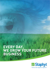 brochure agrosciences